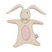 Pink Lining Comforter Toy (Hop Skip Jump)