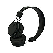 MiTEC Freedom 180 Bluetooth Headphones Black