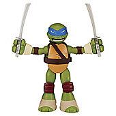 Teenage Mutant Ninja Turtles Stretch 'n Shout Leo