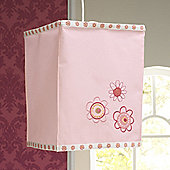 Lollipop Lane Upsy Daisy Lantern