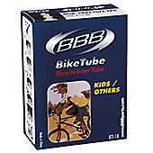 BBB BTI-01 - Innertube 12.5 x 1.75-2.25 (Dunlop Bend)