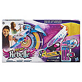 Nerf Rebelle Star Shot