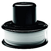 BLACK+DECKER Bump Feed 6m Replacement Spool and Line