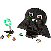 Star Wars Angry Birds Darth Vader Game