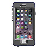 Otterbox LifeProof Apple iPhone 6 Nüüd Cover Case (Night Dive Blue)