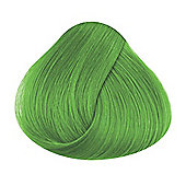 La Riche Spring Green Hair Colour