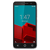 Vodafone Smart Prime 6 Black