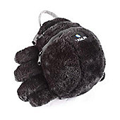 LittleLife Animal Daysack Spider