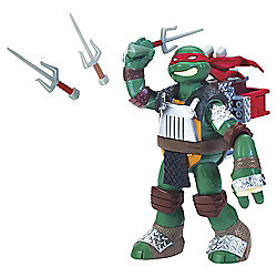 Teenage Mutant Ninja Turtles Flingers - Raphael