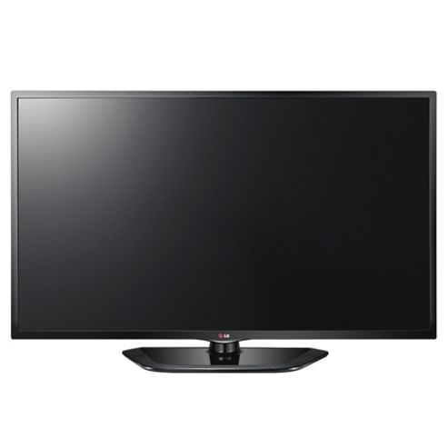 LG 32LN540B 32 Inch HD Ready 720p LED TV With Freeview