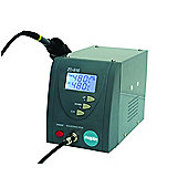 60W LCD Display Solder Station
