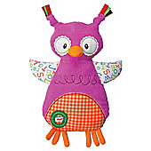 Smarty Kids Owl