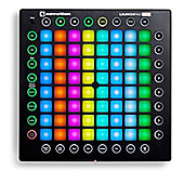 Novation Launchpad Pro Ableton Pro Controller