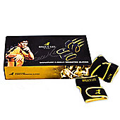 Marcy Bruce Lee Signature Weighted Gloves 0.5kg