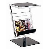 Urbane Designs Astel Side Table