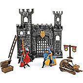 Knight Play Set