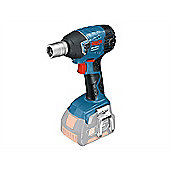 Bosch GDS 18V-LIN Cordless Impact Wrench 18 Volt Bare Unit
