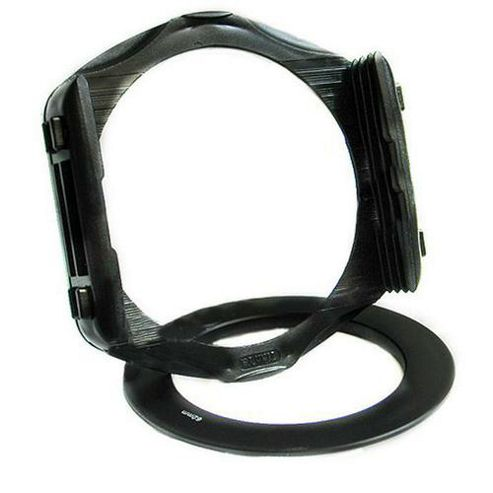 Kood P Series Filter System 77mm Adaptor Ring