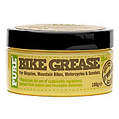 Weldtite Pure 100g Grease