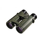 Barr and Stroud Series 4 ED 10x42 Binoculars