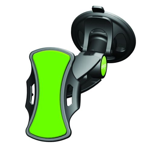 Clingo In-Car Mobile Phone Holder
