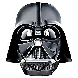 Star Wars Darth Vader Voice Changer Helmet
