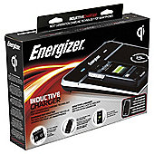Energizer Induction Qi Charging Mat