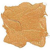 Reeves Acrylic 400ml Bronze