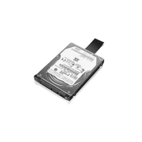 Lenovo (500GB) Hard Drive (7200rpm) Serial ATA 32MB (Internal) for ThinkPad Notebooks