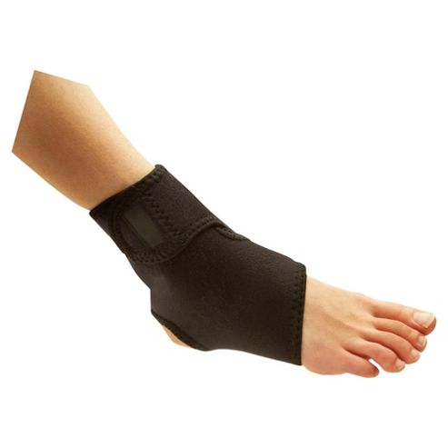 One Body Ankle Support