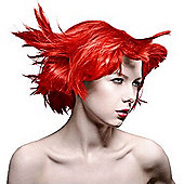 Manic Panic Amplified Hair Color Wildfire