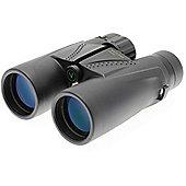 Visionary Wetland 8x42 Binoculars