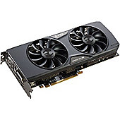 EVGA GeForce GTX 950 Graphic Card - 1.19 GHz Core - 1.39 GHz Boost Clock - 2 GB GDDR5 - PCI Express 3.0 x16 - Dual Slot