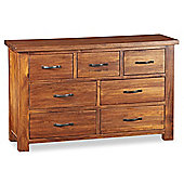 Alterton Furniture Romain 3 Over 4 Drawer Chest