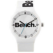 Bench Mens Fashion Watch - BC0386WH