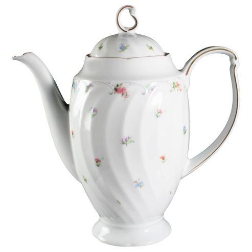 Seltmann Weiden Leonore Elegance Coffee Pot