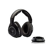 SENNHEISER RS160 CORDLESS HEADPHONES