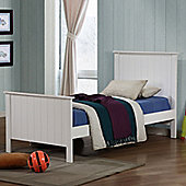 Sawyer Single Bed