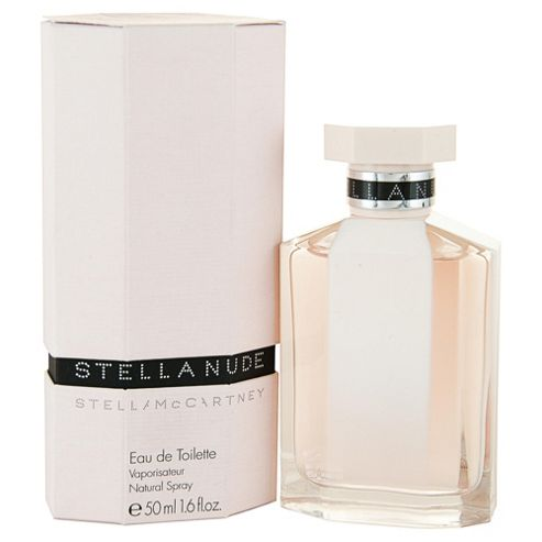 Stella McCartney Nude Eau De Toilette 50ml Spray