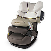 Cybex Pallas 2 Car Seat (Natural)
