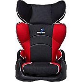 Caretero Movilo Car Seat (Red)