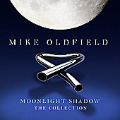 Moonlight Shadow: The Collection