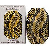 Stella McCartney The Print Collection Eau de Parfum (EDP) 30ml Spray - Stella 03 For Women