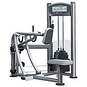 Bodymax IT9319 Seated Row Machine