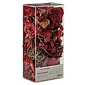 Tesco Spiced Berry Pot Pourri