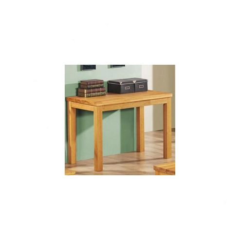 Wilkinson Furniture Valentia Console Table