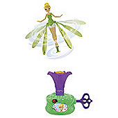 Disney Fairies Take Flight Tink