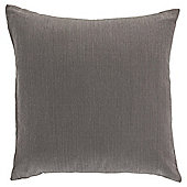 Beautiful Basic Cushion, Grey