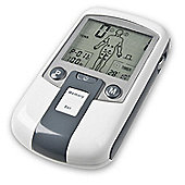 Medisana Tens Pain Relief Unit