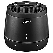 HMDX Jam Touch Bluetooth Wireless Speaker (Black)